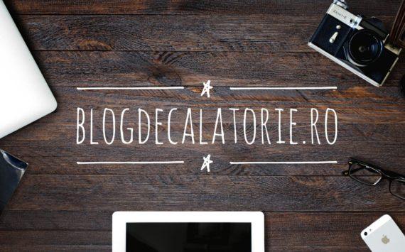 Ce este BlogDeCalatorie.ro?